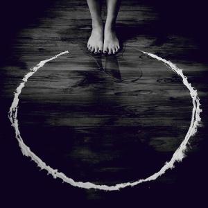 casting circles