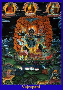 vajrapani protection